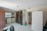 1510 Daughtery Road - Photo 53
