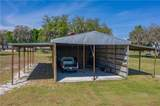 1510 Daughtery Road - Photo 67