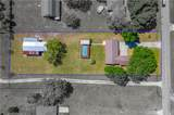 1510 Daughtery Road - Photo 7