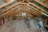 1510 Daughtery Road - Photo 70