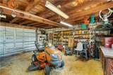 1510 Daughtery Road - Photo 75