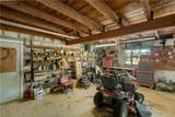 1510 Daughtery Road - Photo 76