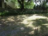 218 Highland Drive - Photo 14