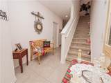 3806 Hampstead Lane - Photo 21