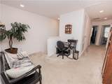 3806 Hampstead Lane - Photo 22