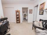 3806 Hampstead Lane - Photo 24