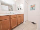 3806 Hampstead Lane - Photo 30