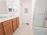 3806 Hampstead Lane - Photo 31
