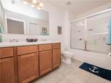 3806 Hampstead Lane - Photo 34