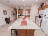 3806 Hampstead Lane - Photo 8