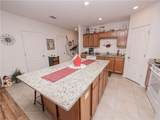 3806 Hampstead Lane - Photo 9