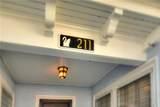 211 Park Street - Photo 4