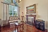 5676 Vintage View Boulevard - Photo 8