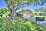 1457 Grand Cayman Circle - Photo 2
