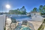 1457 Grand Cayman Circle - Photo 60