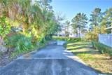 1457 Grand Cayman Circle - Photo 64