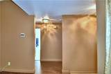 929 Sunridge Point Drive - Photo 15