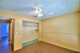 929 Sunridge Point Drive - Photo 17