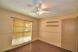 929 Sunridge Point Drive - Photo 18