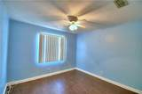 929 Sunridge Point Drive - Photo 25