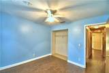 929 Sunridge Point Drive - Photo 26