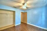 929 Sunridge Point Drive - Photo 27