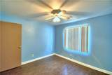 929 Sunridge Point Drive - Photo 28