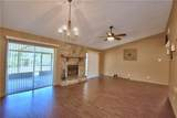 929 Sunridge Point Drive - Photo 29