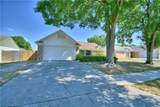 929 Sunridge Point Drive - Photo 3
