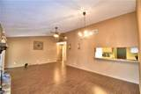 929 Sunridge Point Drive - Photo 30