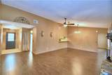 929 Sunridge Point Drive - Photo 31
