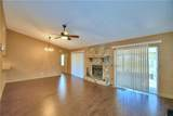 929 Sunridge Point Drive - Photo 32