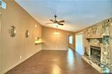 929 Sunridge Point Drive - Photo 33