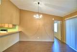 929 Sunridge Point Drive - Photo 35