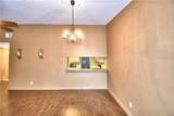 929 Sunridge Point Drive - Photo 36