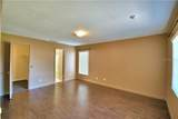 929 Sunridge Point Drive - Photo 37