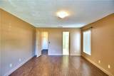 929 Sunridge Point Drive - Photo 38