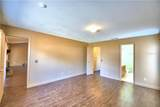 929 Sunridge Point Drive - Photo 39