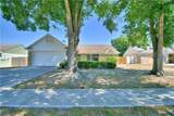 929 Sunridge Point Drive - Photo 4