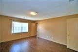 929 Sunridge Point Drive - Photo 40