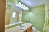 929 Sunridge Point Drive - Photo 43