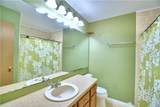 929 Sunridge Point Drive - Photo 47