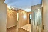 929 Sunridge Point Drive - Photo 6