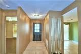 929 Sunridge Point Drive - Photo 7
