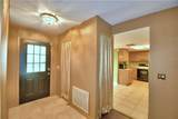 929 Sunridge Point Drive - Photo 8