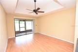 6079 Topher Trail - Photo 11
