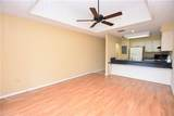 6079 Topher Trail - Photo 12
