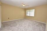 6079 Topher Trail - Photo 13