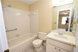 6079 Topher Trail - Photo 15