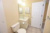 6079 Topher Trail - Photo 2